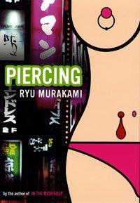 Piercing-Murakami-Review